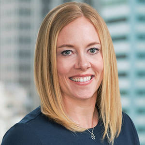 Photo of Amanda  Flynn, Director at Tiedemann Advisors
